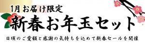 【1月お届け限定】新春お年玉・神戸牛ステーキセット
