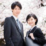 入学・就職お祝いに取り寄せたい!スタッフおすすめの極上神戸牛グルメ3選